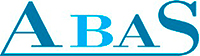 Associazione Bolognese Amministratori di Sostegno Logo